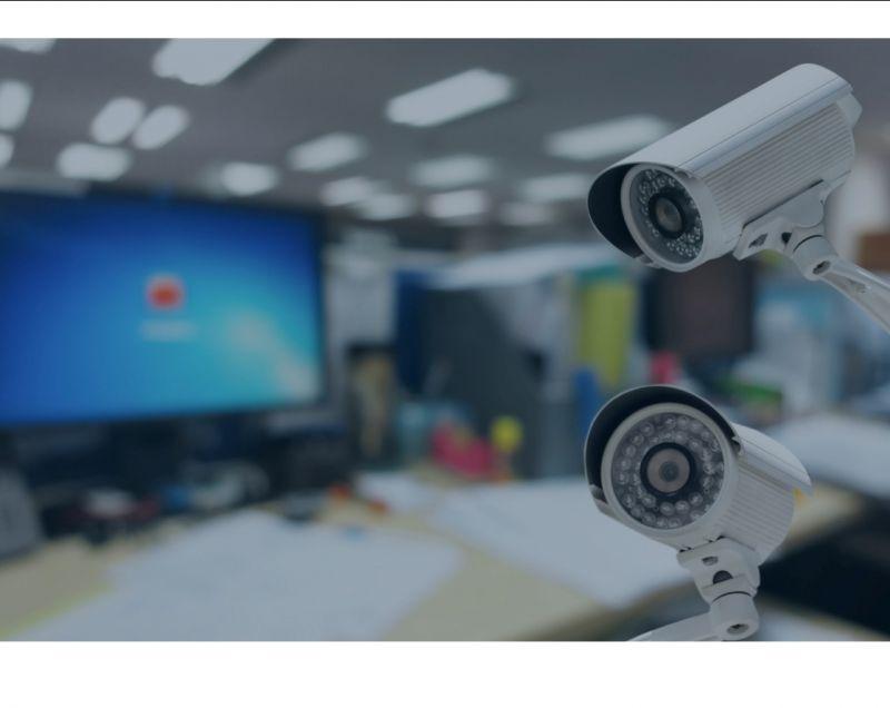 Videosorveglianza - ADSL - Internet - Siena - Poggibonsi - Ivo