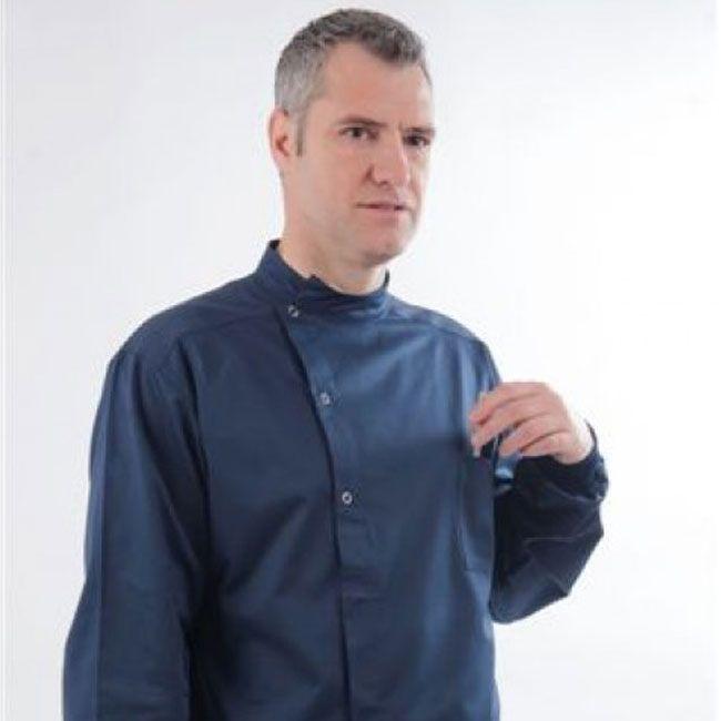casacche uomo e abbigliamento sanitario professionale vicenza e provincia di vicenza