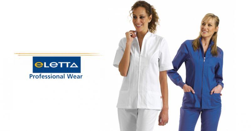 offerta abbigliamento sanitario online camici da lavoro - occasione divise da lavoro vicenza