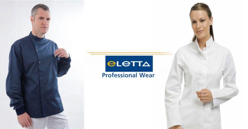offerta vendita abbigliamento professionale vicenza - occasione divise da lavoro vicenza