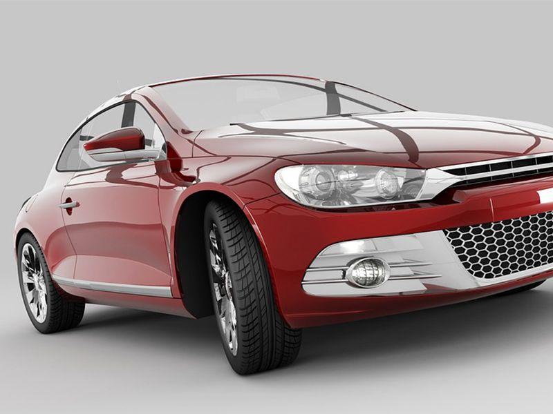 riparazione e sostituzione cristalli auto pullman veicoli industriali vicenza offerta occasione