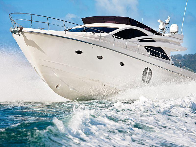 pellicole oscuranti per imbarcazioni con certificazione e garanzia a vicenza offerta occasione