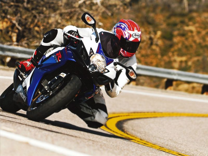 Servizio di Wrapping per moto a Vicenza e provincia - Occasione Offerta Promozione