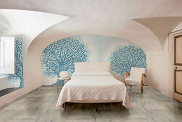 Grafiche murali e rivestimenti Rivestimento e decorazioni murali a Vicenza - Offerta Promo
