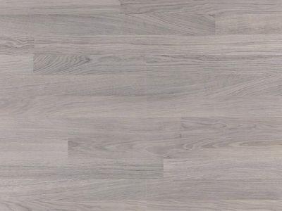 pavimenti in parquet laminato torino
