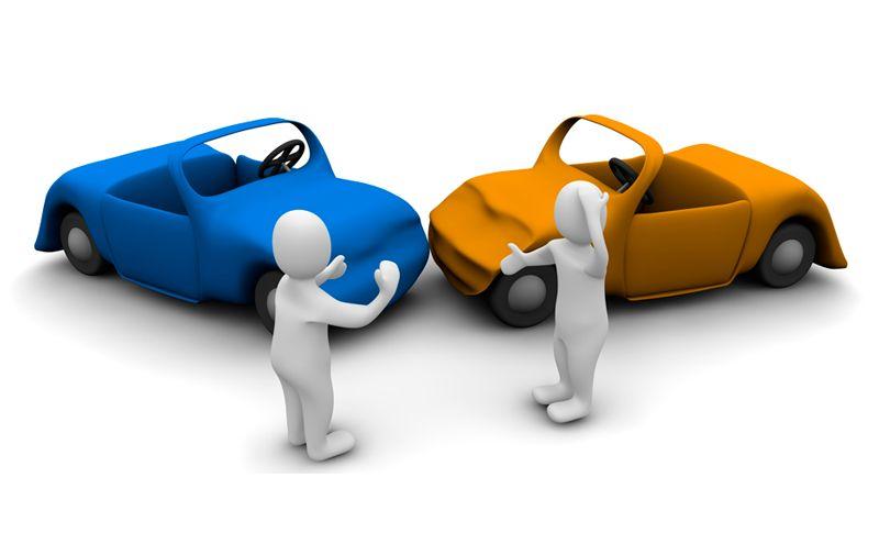 offerta assistenza danni incidenti promozione assistenza stragiudiziale legale studio blu
