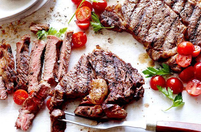 offerta Al Solito Posto 2 carne alla griglia - occasione grigliate di carne mista ristorante