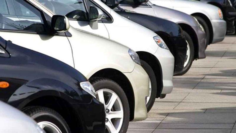 Offerta vendita auto usate Ford Lancia Altavilla vicentina - Promozione Mercedes Nissan Vicenza