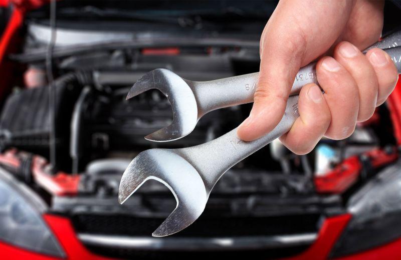 Offerta assistenza meccanica e carrozzeria Altavilla vicentina -Auto usate con garanzia Vicenza