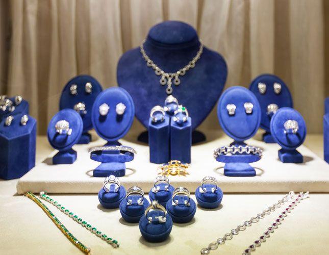 Oreficeria argenteria accessori moda Riparazioni orafe Valdagno Vicenza provincia Offerta Promo