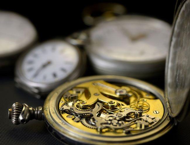 vendita pendoleria restauro pendole grasaloni orologi antichi valdagno vicenza offerta sconto