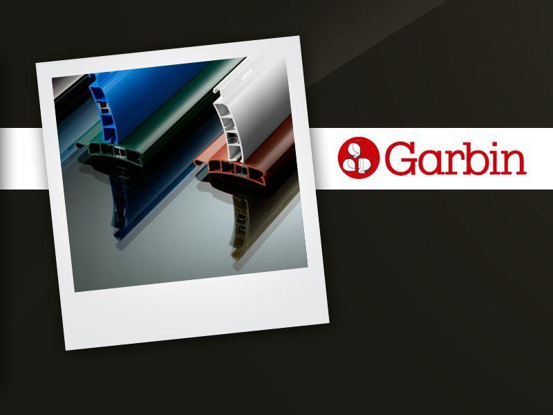 Offerta produzione tapparelle in acciaio - Promozione tapparelle in pvc e alluminio - Verona