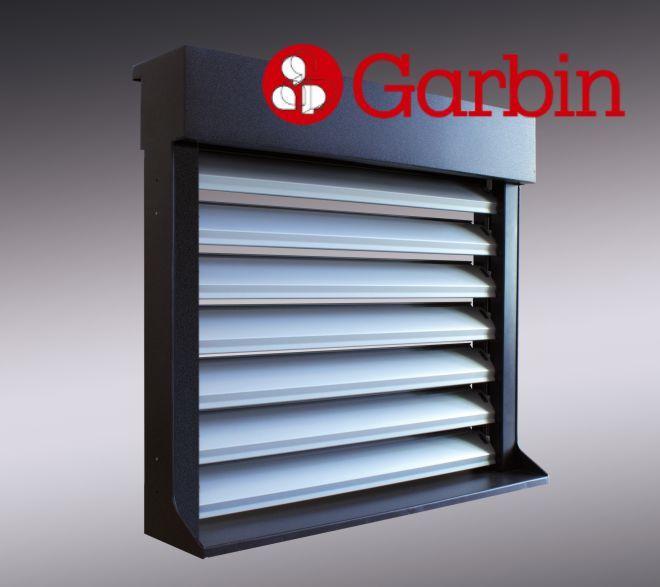 Offerta frangisole ad impacchettamento-Promozione schermature solari Verona