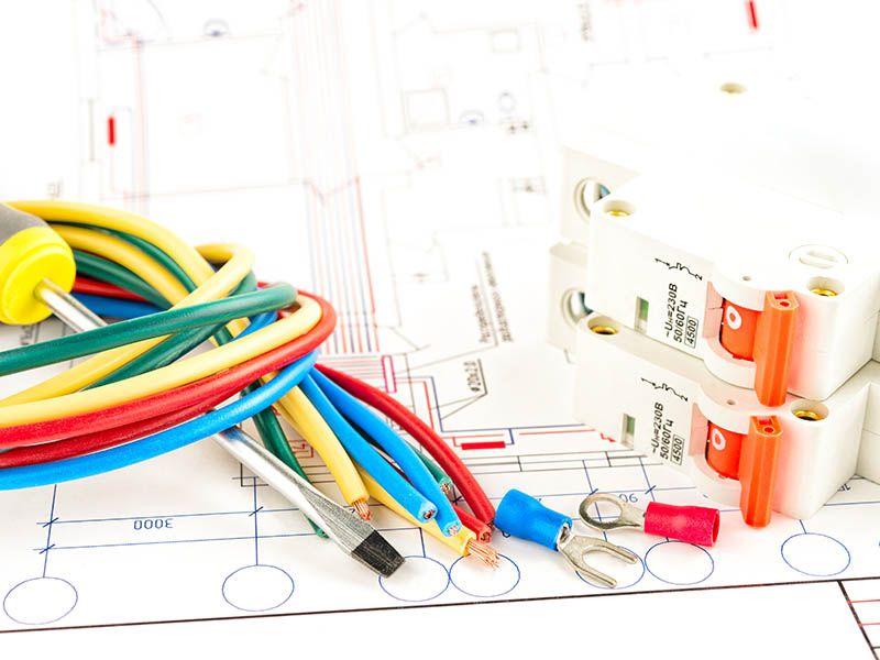 Impianti Elettrici Pescara