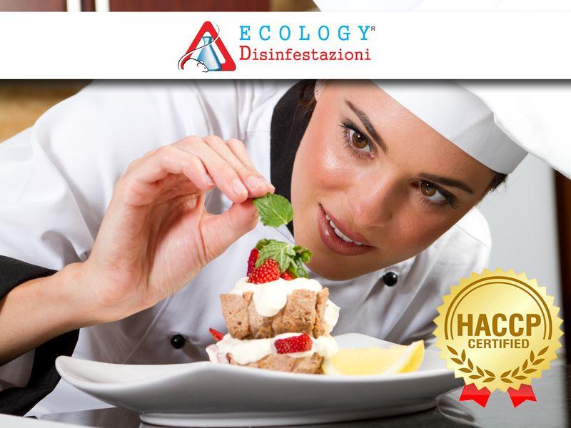 offerta occasione promozione corso haccp catania