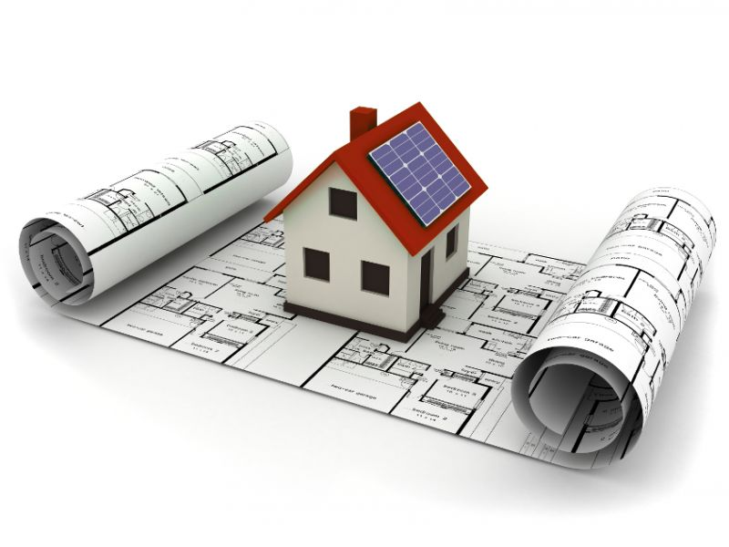 Offerta installazione impianti a pannelli solari - Promozione posa pannelli solari Vicenza