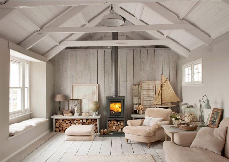 offerta progettazione ed installazione caldaie a legna - occasione caldaie a legna vicenza