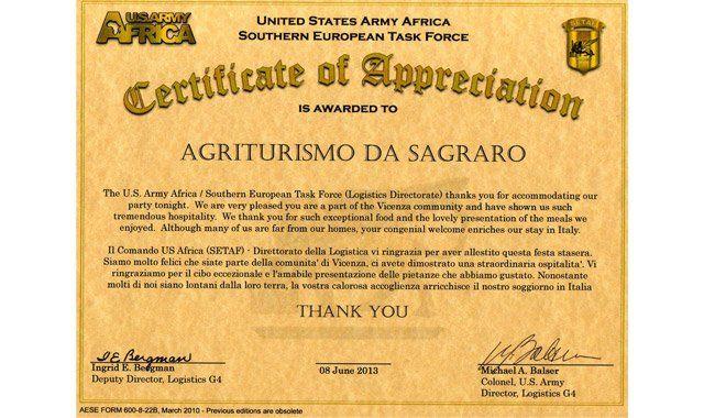 Offerta pernottamento agriturismo sui colli berici - Agriturismo da Sagraro Mossano Vicenza