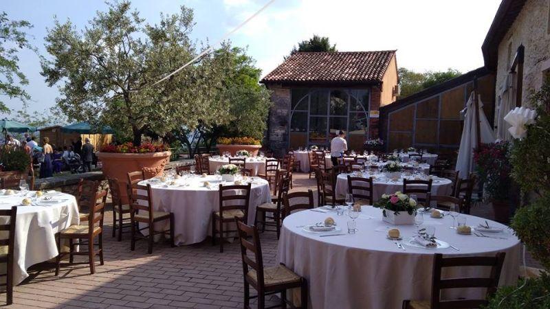 offerta Cucina Tradizionale Veneta vicenza - occasione mangiare cucina tipica vicentina