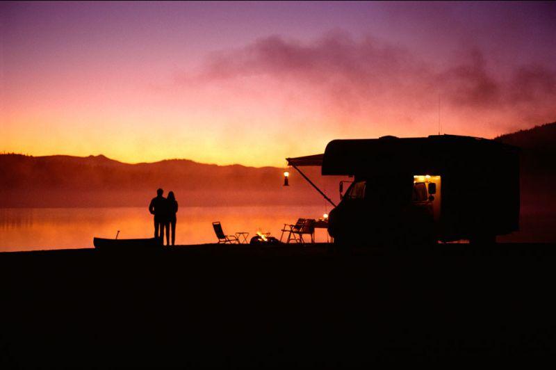 occasione camper usati nuovi promozione camper vicenza noleggio camper avignone campers