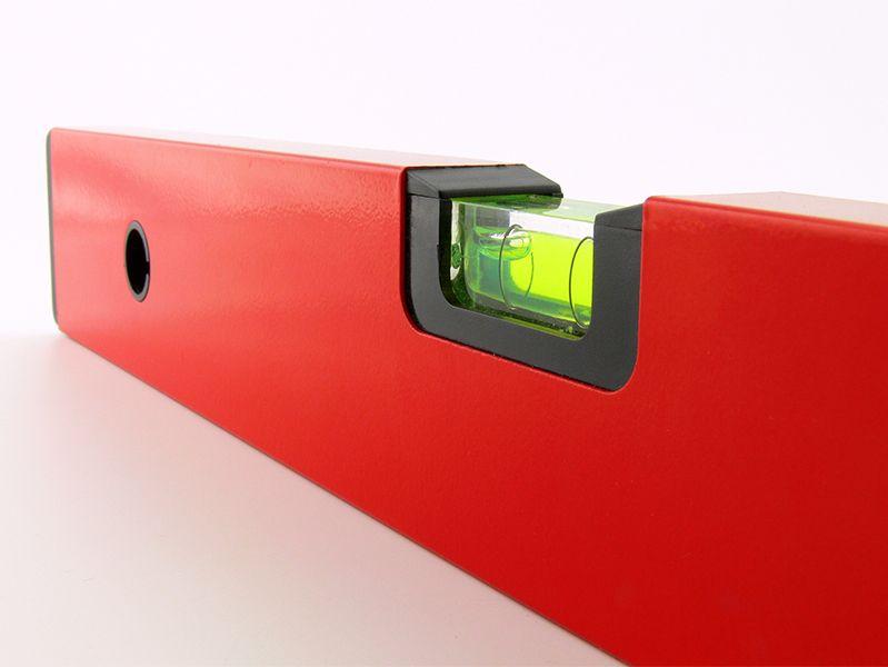 cartongesso pannelli isolanti bari