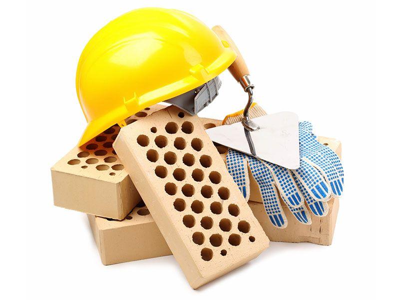 materiali ristrutturazione edilizia bari