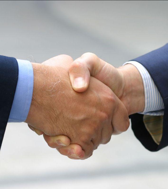 promozione offerta promotore finanziario brescia