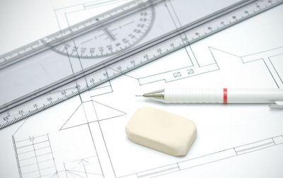 marchi e brevetti per invenzione industriale vicenza padova verona