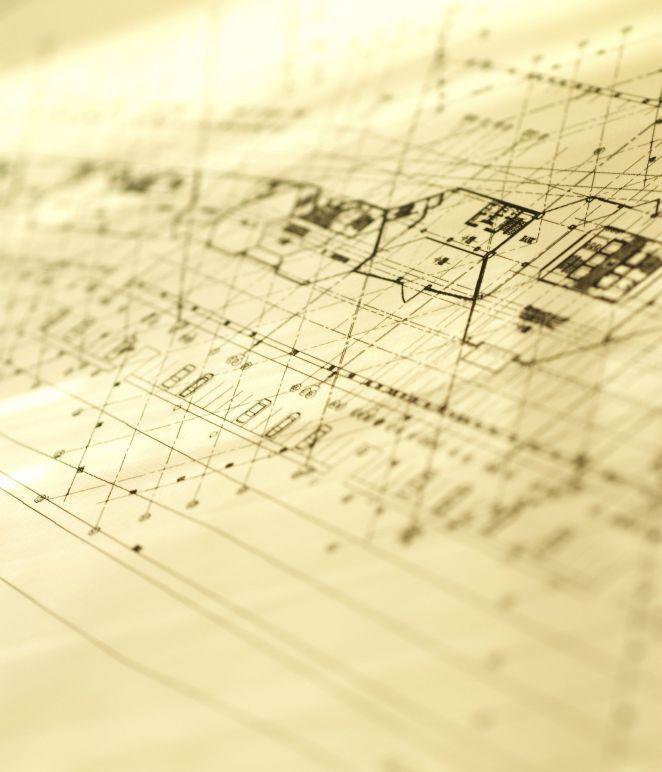 Offerta registrazione disegno-Promozione consulenza registrazione modello-Verona-Padova-Vicenza