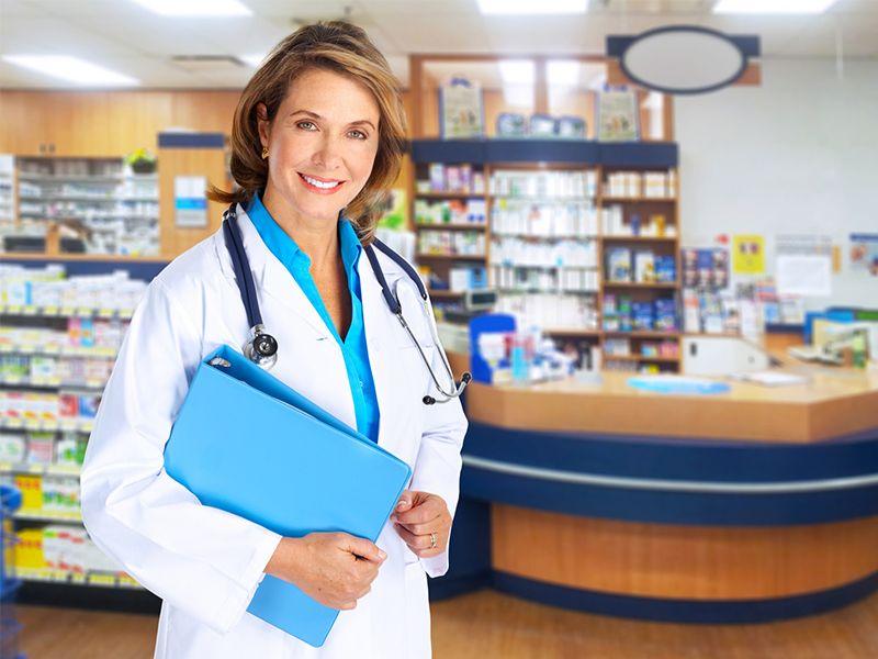 prodotti e servizi per la salute farmacia a torrebelvicino vicenza e provincia offerta sconto