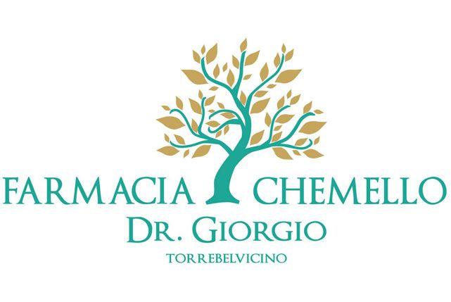 offerta vendita prodotti naturali e omeopatici a vicenza fitoterapia e floriterapia