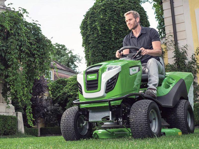 vendita assistenza prodotti professionali per agricoltura giardinaggio valdagno vicenza offerta
