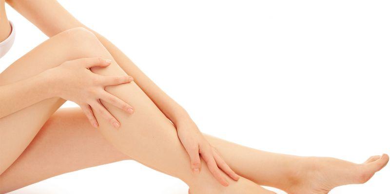 offerta trattamento professionale depilazione bergamo occasione depilazione bergamo