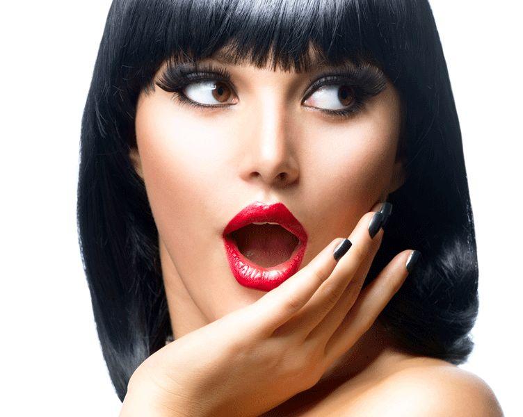 promozione offerta occasione piega colore parrucchiere donna family hair beauty bergamo