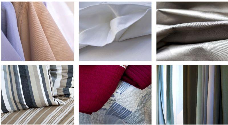 Dai un tocco di originalità alla tua casa! Scopri le nostre offerte da Ideal Tenda Olbia!