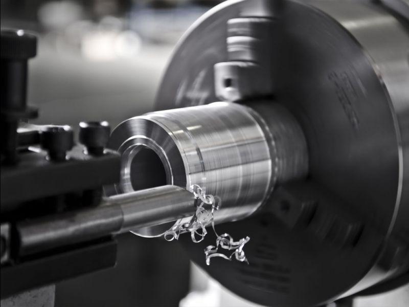 Offerta servizio di tornitura Schio - Promozione Lavorazioni meccaniche di precisione Vicenza