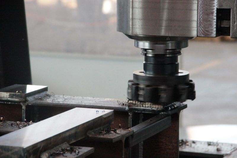 Offerta servizio di alesatura - Promozione Lavorazioni meccaniche di precisione Vicenza
