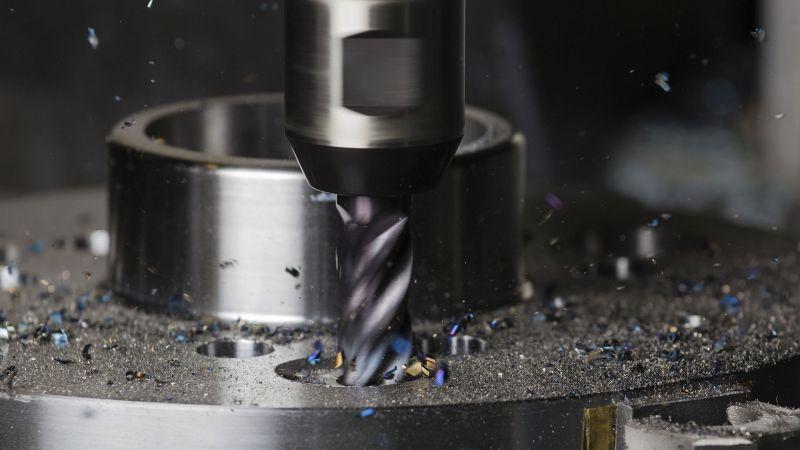 Offerta servizio di tornitura - Promozione Lavorazioni meccaniche di precisione Vicenza Schio