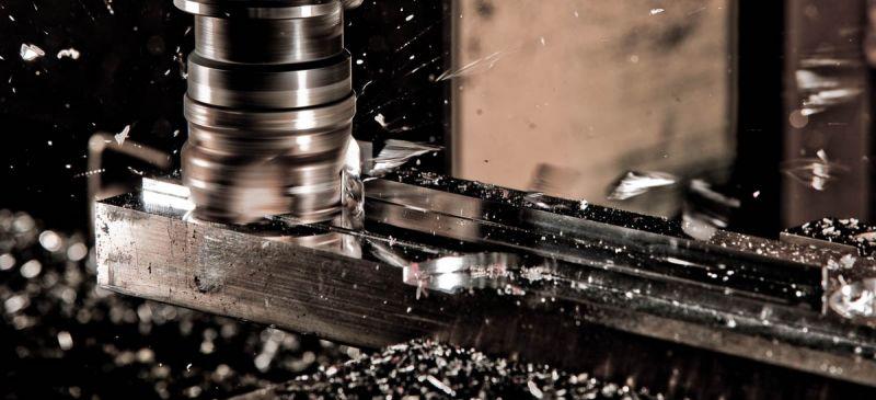 Offerta lavorazioni meccaniche di precisione su macchine a controllo numerico - Vicenza Schio