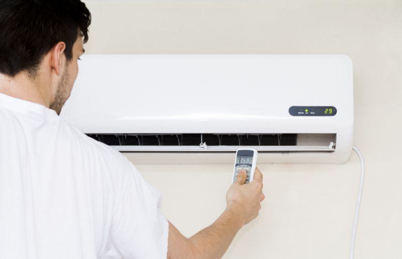 installazione manutenzione impianti termoidraulici civili industriali camisano vicenza offerta