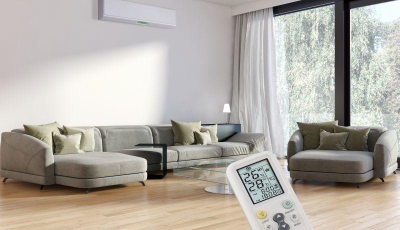 Offerta installazione impianti riscaldamento a pavimento - Promozione sostituzione Vicenza