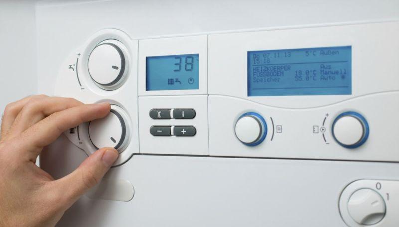 Offerta Installazione Impianti di Riscaldamento - promozione impianti Climatizzazione Vicenza