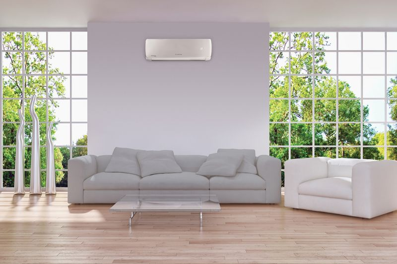 Offerta installazione impianti riscaldamento a pavimento - Promozione sostituzione caldaie
