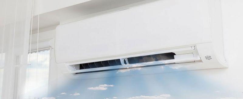 Offerta installazione climatizzatore certificato qualità - Promozione caldaie Vicenza Camisano