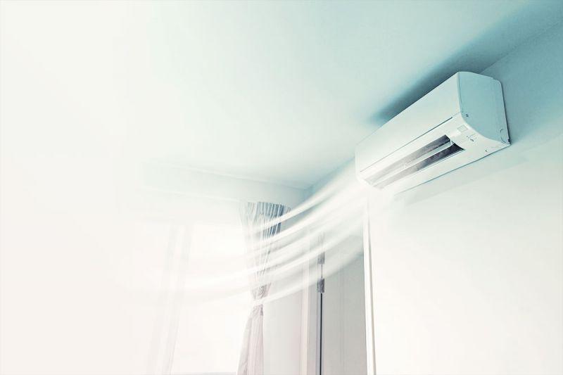 Offerta installazione impianti riscaldamento domestico -Promozione manutenzione caldaie vicenza