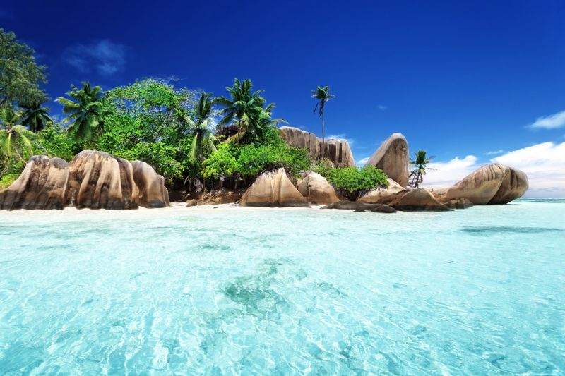 puerto svago benevento porta gli sposi alle seychelles