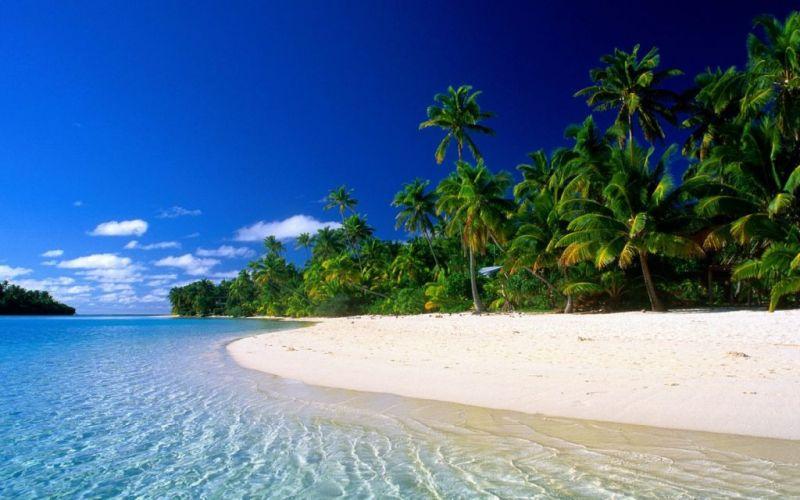 con puerto svago benevento fai il capodanno alle maldive