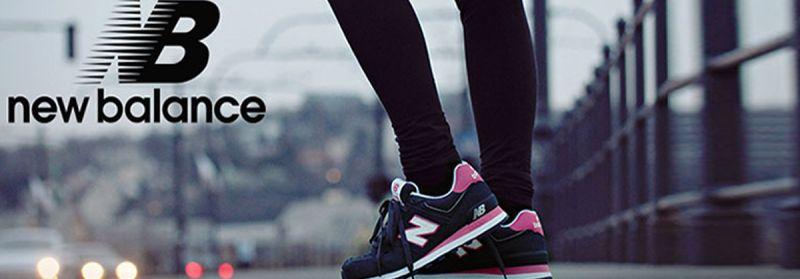 saldi new balance uomo donna offerta scarpe sportive marcati sport noventa vicentina