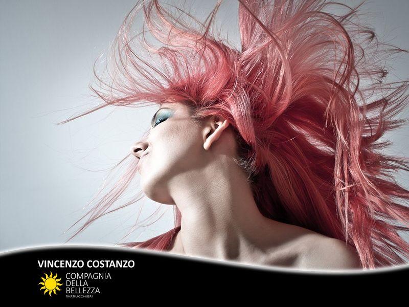 Promozione - Offerta - Occasione - Hairlift Color - Lamezia Terme