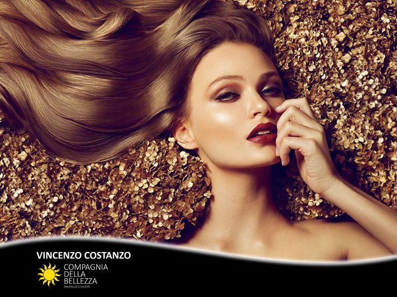 Promozione - Offerta - Occasione - Hairlift Sunshine - Lamezia Terme